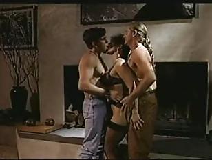 Oily orgy featuring jena haze pornhub