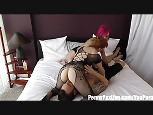 Penny Pax n Anna...