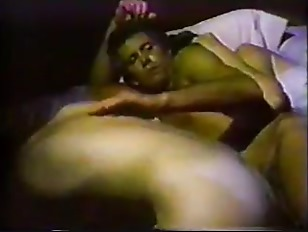 Indian two boy one girl porn sex
