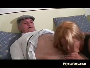 pussy_1525878