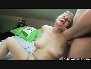pussy_1336655