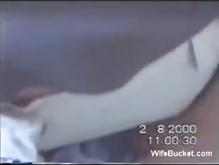 Turkish model sex tape