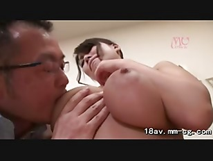 big boob chick and her tutor