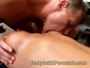 pussy_1539563