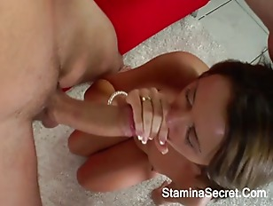 Picture Young Girl 18+ Brunette Heather Hurley Got H...