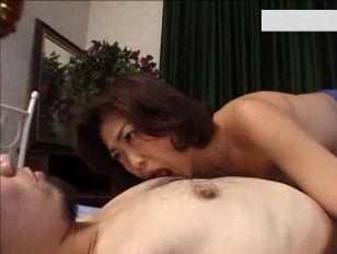 Picture Yukari Sakurada