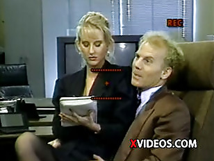 Picture Anal Vision In The Office