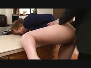 Picture Japanese Milf Cuckold