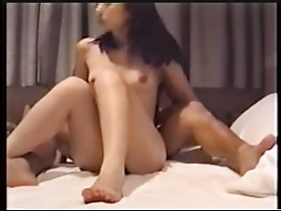 Picture Japanese Young Girl 18+ Well Fucked