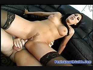 Mckayla Cox - Big Tits...