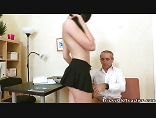 Picture Young Girl 18+ Schoolgirl Fuckes For Good Gr...
