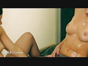 pussy_1275307