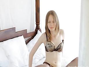 pussy_1297889