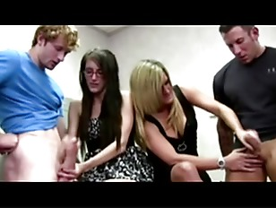 Picture Fresh Cook Jerking and Ejaculation Compilati...