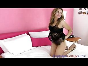 Dildo Gets Stuck Inside Her Ass Videos Zorras