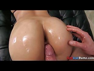 Keep My Lonely Ass Cumpany