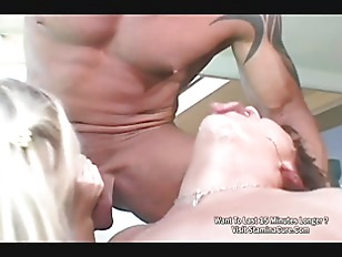 Picture Michelle And Isabel Anal Fun