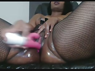 Ebony milf squirt youjizz