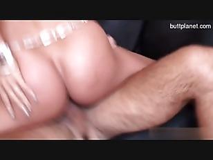 Picture Brunette Milf Hard Sex On Sofa