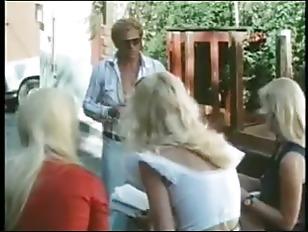 greek vintage porn