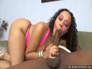 Порно видео с joei deluxxx