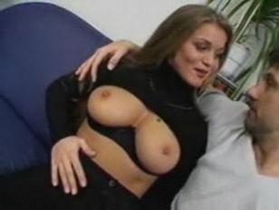 Rita Foltoyano...