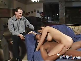 Jun isabella rose porn adult