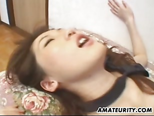 Picture Amateur Asian Young Girl 18+ Girlfriend Toys...