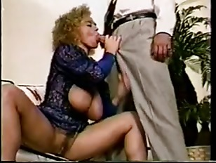 Amia miley laying pipe for a pornstar
