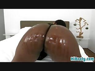 porno workout video