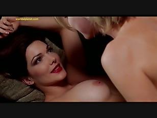 Farm Nudes Laura Elena Harring Porno