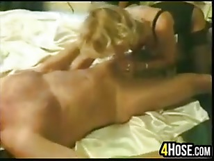 Hairy Mature Woman In...