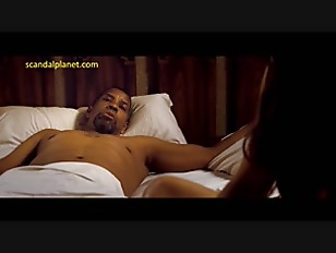 Picture Paula Patton Nude Boobs In 2 Guns Movie