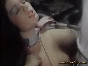 Picture Vintage Sexual Vibrations