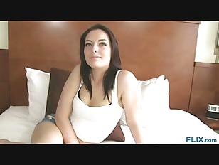 New jersey girls porn videos photo 842