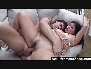 Adultmemberzone he makes her squirt so much she can039t take 6