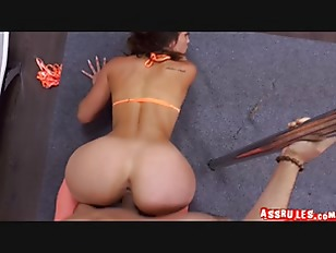 Kelsi Monroe And Her...