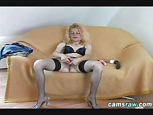 Family Secrets 1 Lost Virginity