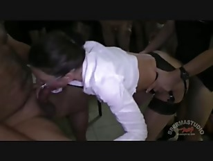 Picture Kinky Office Creampie Sluts Julie Skyhigh An...