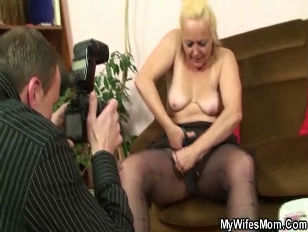 mom in law porn free blowjob compilation videos