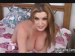 pussy_1214946