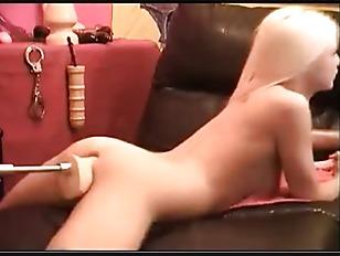 Jayda Diamonde Webcam...