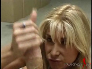 Picture Tiffany Mynx Blowjob
