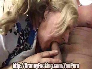 Picture Hot Granny