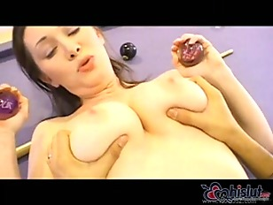 Picture Rayveness Big Natural Rack Make Her A Hooker