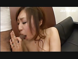Picture Japanese Slut Pounded At Work