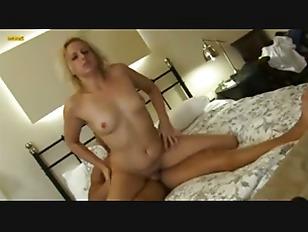 www μασάζ δωμάτιο σεξ