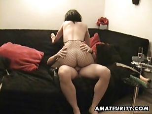 pussy_1798546