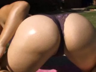 pussy_953906