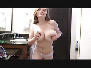 Amanda Love Episode 1.Very Big Tits Teen. (06 25 2016).